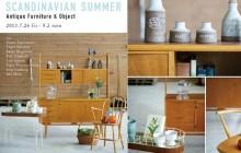 idee_buying_2013 2