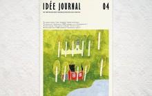 idee_journal_4