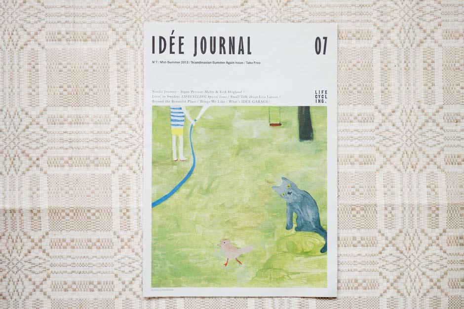 idee_journal_7_2013_1
