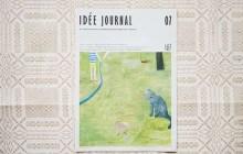 idee_journal_7_2013_s